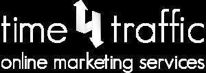 time4traffic-full-logo-wit